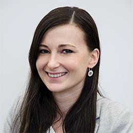 Michaela Pavlíčková