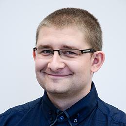 Pavel Pech
