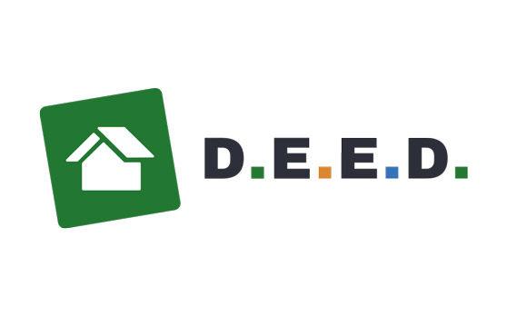 D.E.E.D. CZECH s.r.o.