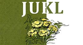 Jukl.cz